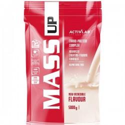 Activlab Mass Up (5 кг)