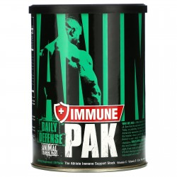 Animal Immune Pak (30 пак.) Universal Nutrition