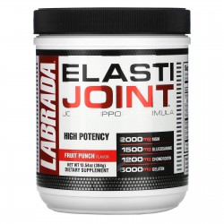 Labrada, Elasti Joint (384 гр.)