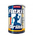 Flexit Drink Nutrend (400 гр.)