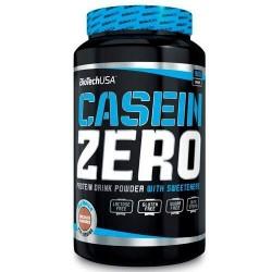 BiotechUSA Casein Zero (908 грамм)