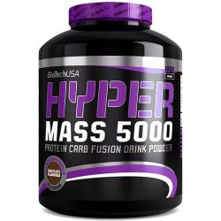 BiotechUSA Hyper Mass 5000 (2270 грамм)