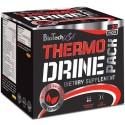 BiotechUSA Thermo Drine Pack (30 пак.)
