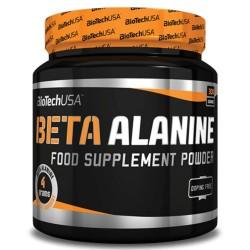 BiotechUSA Beta Alanine (300 грамм)