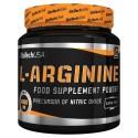 BiotechUSA L-Arginine (300 грамм)
