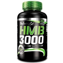 BiotechUSA HMB 3000 (200 грамм)