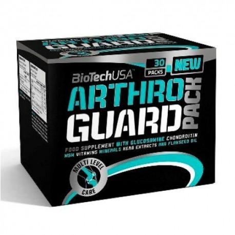 BiotechUSA Arthro Guard Pack (30 пак.)