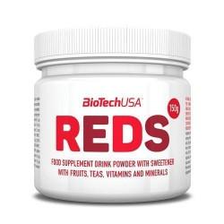 BiotechUSA Reds (150 грамм)