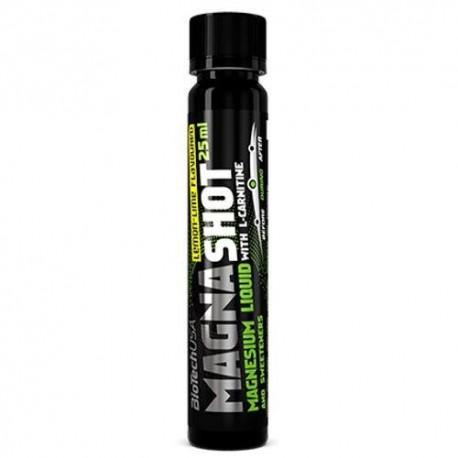 BiotechUSA Magna Shot (25 грамм)