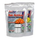 ActiWay Iso Mineral Powder (600 гр.)