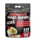 Allmax MuscleMaxx Mass Gainer (5.44 кг)
