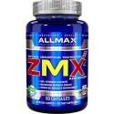 Allmax ZMX (90 капс.)