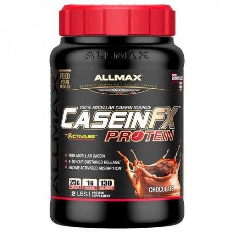 Allmax Casein-FX (908 грамм)