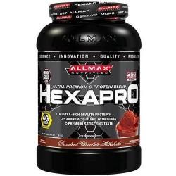 Allmax HexaPro (2270 грамм)