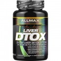 Allmax Liver D-TOX (42 капс.)