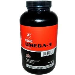 Betancourt Nutrition Omega-3 (270 капс.)