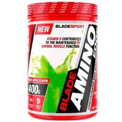 Blade Sport Amino Edge (400 грамм)
