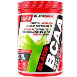 Blade Sport BCAA 7000 2.1.1 (500 гр.)