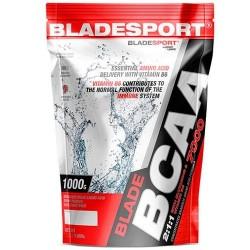 Blade Sport BCAA 7000 2.1.1 (1000 гр.)