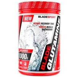 Blade Sport Glutamine (600 гр.)