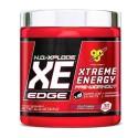 BSN N.O.-Xplode XE™ Edge (315 гр)