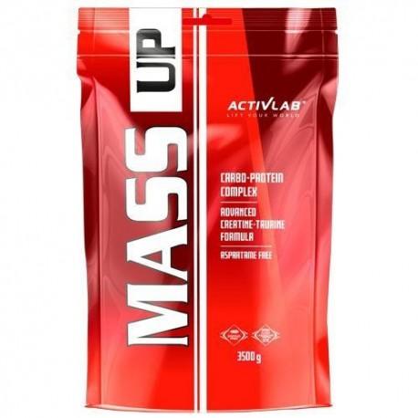 Activlab Mass Up (3.5 кг)