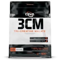 DNA 3CM (500 гр.)