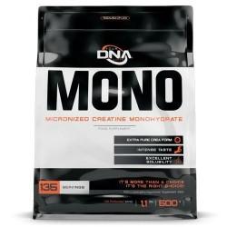 DNA Mono (500 гр.)