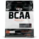 DNA BCAA 2:1:1 (500 гр.)