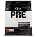 DNA Pre-Workout (400 гр.)