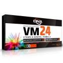 DNA VM24 (60 капс.)