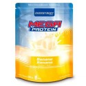 Energybody Mega Protein (500 гр.)