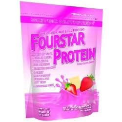 Scitec Nutrition Fourstar Protein (500 гр.)