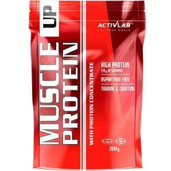 Activlab Muscle Up Protein (2000 г)