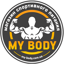 My-body.com.ua